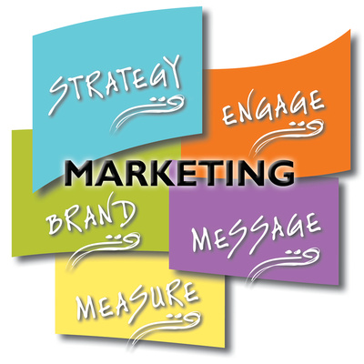 marketing 1_katherinezimmer