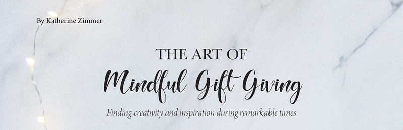 Art of Mindful Gift Giving -HEADER- KZ FINAL Oct2020_Page_1